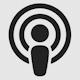Podcast Abenteuer Sterne Manuel Philipp