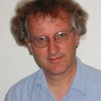 Dr. Christian Hummel